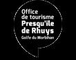 office du tourisme de la presqu'île de Rhuys