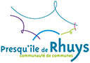 Presqu'île de Rhuys communauté de communes