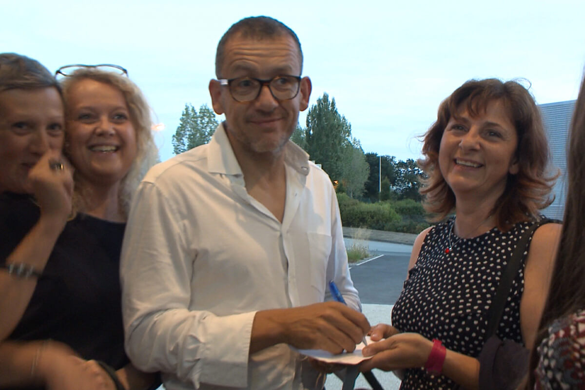 couv-cc11-dany-boon